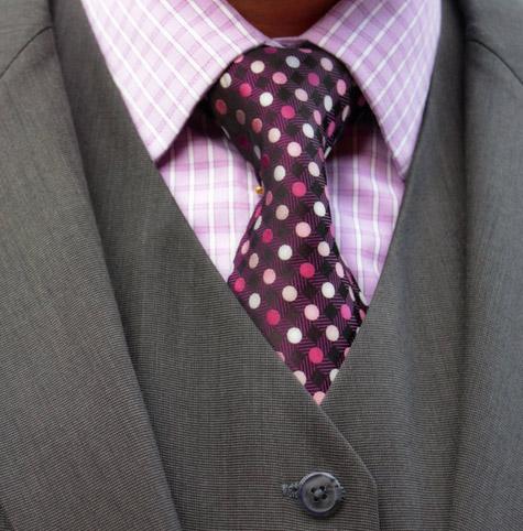Onassis slipseknuden