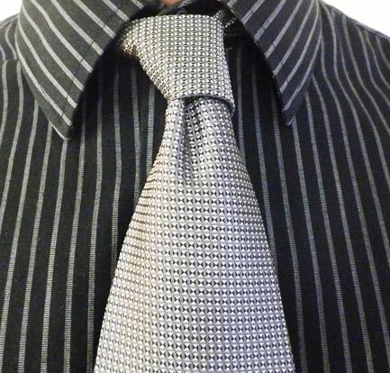 bind et slips kelvin