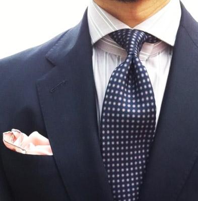 bind et slips oriental