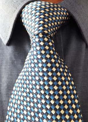 st andrew bind slips